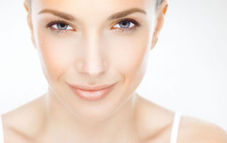 Pět tajemství pro zvrácení procesu stárnutí